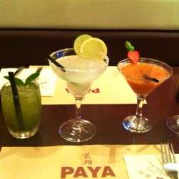 paya-cocktails