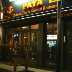 paya-hampstead