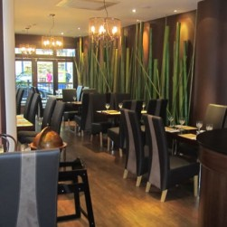 paya-hampstead-inside